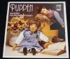 Puppen (EFA - 1985)