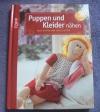 Puppen und Kleider nähen / Roland-Thomas (Topp - 2013)