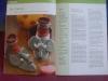 Renn- & Krabbelsocken stricken / Stephanie van der Linden (Topp - 2007)