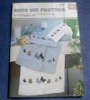 Rund um Frottier (Rico Design 109 - 2008)