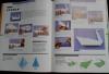Origami für Einsteiger / Nick Robinson (Bechtermünz - 1999)