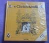s Christchindli / Ernst Eschmann (noch verschweisst)