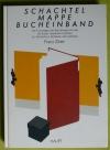 Schachtel - Mappe - Bucheinband / Franz Zeier (1990 Haupt)