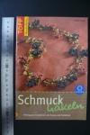 Schmuck häkeln / B. Hilbig (Topp 2006)