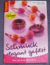 Schmuck elegant gefilzt / Häfner-Keßler - Rudolf (Topp - 2006)