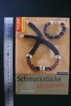 Schmuckstücke stricken (Strickliesel) / Schneider-Koglin (Topp 2006)