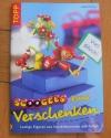Scoogels zum Verschenken / Knoche (Topp - 2005)