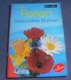 Perlen - Dekorative Blumen / Anne Sebald (kreativ - 2000)