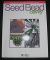 Seed Bead Savvy (Bead&Button Magazine)
