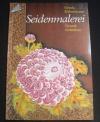 Seidenmalerei / Ursula Kühnemann (topp - 1983)