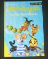 Wattekugeln / Marion Semling (kreativ - 1999)