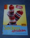 Socken stricken - Bumerang / Tanja Steinbach (Topp - 2004)