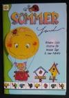 Sommerland / Funk - Apel (2001 vielseidig)