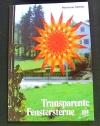 Transparente Fenstersterne (Topp - 1997)
