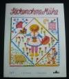 Sticken ohne Mühe (DMC - 1993)
