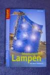 Stimmungsvolle Lampen / Ankje Serke (Topp - 2004)