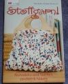 Stoffgarn! / Reith - Schuh (OZcreativ - 2012)