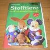 Stofftiere füs Krabbelkind selbst genäht / Gabriele Höltje (kreativ - 2001)