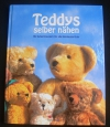 Teddys selber nähen (Bassermann - 2003)