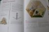 Textile Bücher / J. Erner (OZ Creativ 2008)