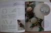 Textiler Schmuck selbst gemacht / Iwakiri (Christian 2009)