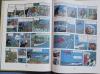 De Tintin un de Milou - D'Affär mi'm Tournesol (Alsacien)