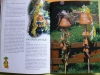 Tolle Ideen mit Tontöpfen / Pradel - Reß (2002 Bücherzauber)