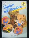 Töpfern mit Kindern / Margret Koers (Topp - 1996)
