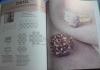 Unwiderstehliche Perlenringe (Mondo - 2005)