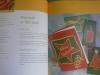 Weihnachtskarten / Traudel Hartel (Christophorus 2002)