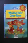 Window Color Oster-Ideen / G. Hettinger (Christophorus 1999)