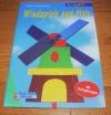 Windspiele aus Holz / Januschkowetz (kreativ - 1998)