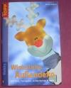 Winterliche Außendeko / Gudrun Schmitt (Topp - 2004)