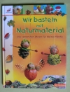 Wir basteln mit Naturmaterial / 2005 Christophorus