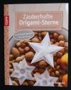 zauberhafte Origami-Sterne / Tomoko Fuse (Topp - 2014)