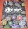 ZenStones / Christine Bietz (Topp - 2016)