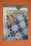 Zweigart (Häkel-Ideen) / Rosette Nr. 120