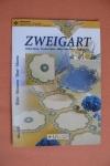 Zweigart (Häkel-Ideen) / Blüte Nr. 124