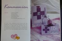 ..viele viele schöne Karten / Funk - Apel (vielseidig 2000)