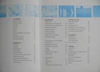 Werkstatt Luft und Wind / Müller-Hiestand (AT Verlag - 1996)