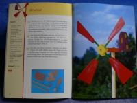 Laubsägen - Wir basteln mit Holz / M. Dawidowski (Christophorus 2005)