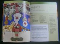 witzige & trendige Winterdekorationen (Weltbild - 2006)
