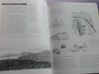 Zeichnen lernen - leicht gemacht / Angela Gair  (2004 Parragon)