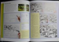 Zeichnen - Der große Grundkurs (OZ - 2008)